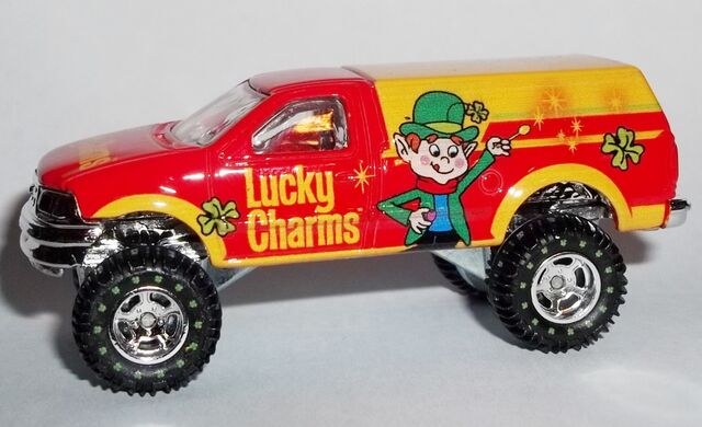 File:HW-General Mills-Ford F 150-Lucky Charms..JPG