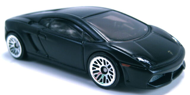 File:Lamborghini gallardo LP560-4 satin black 2010.JPG