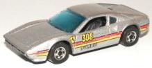 File:Race Bait 308 silvBW.JPG