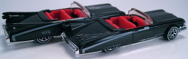 File:59 Caddy tampo variations.JPG