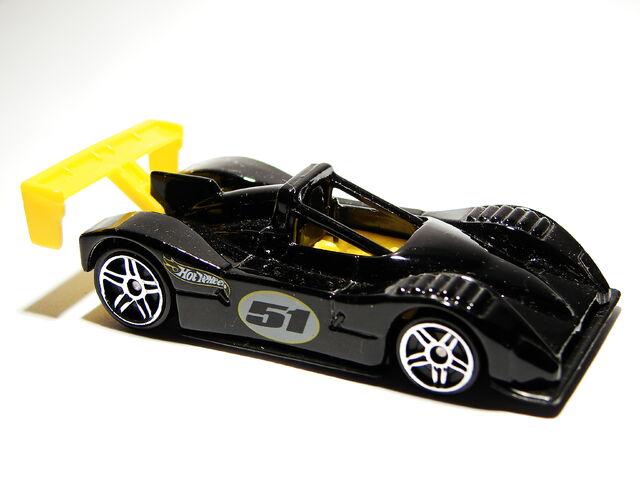 File:Ferrari 333 SP 11.jpg