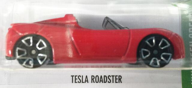 File:TeslaRoadsterDHT28.jpg