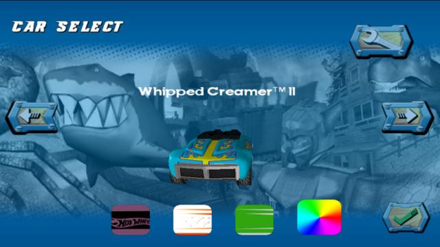 File:Whip Creamer II Track Attack.png