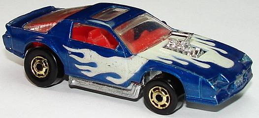 File:Blown Camaro Blu.JPG