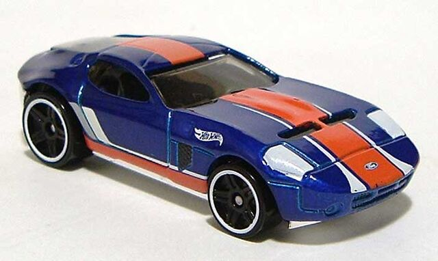 File:HW Ford-Shelby-GR-1-Concept Blue 2016MM 01 DSCF8653.jpg