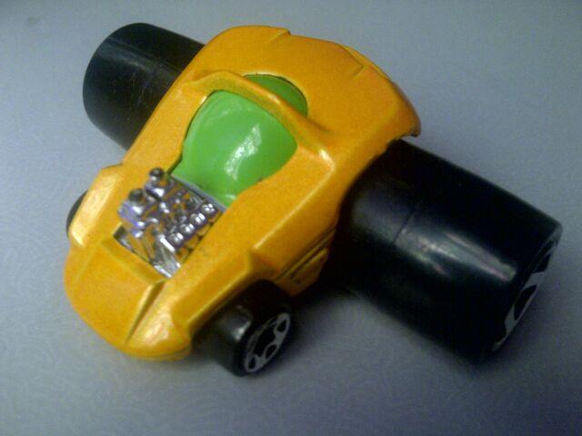 File:Hot Wheels Silhouette Fatbax (Hi-Res).jpg