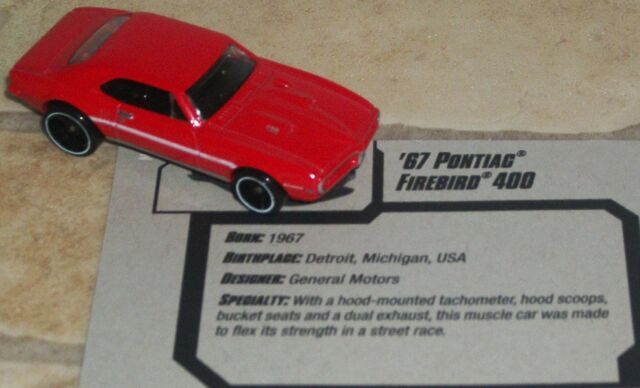 File:Hotwheels '67 Pointac Firebird 400 (1).JPG