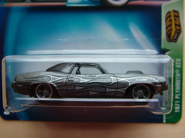 File:Silver 'Cuda T-Hunt.jpg