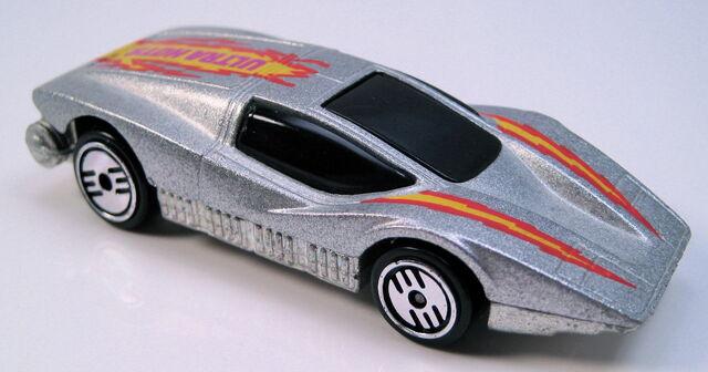 File:Silver bullet silver metallic version UH wheels malaysia base.JPG