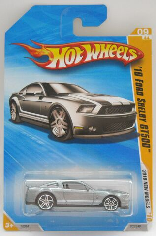 File:10 mustang gt500 gray card.jpg