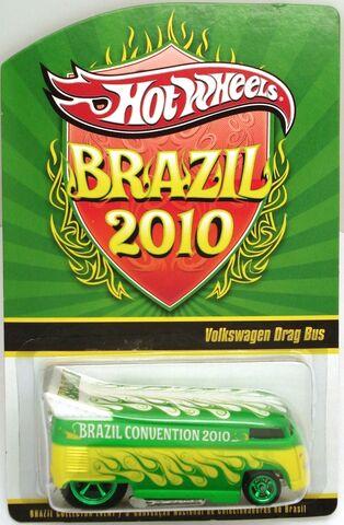 File:2010 Brazil Card.JPG