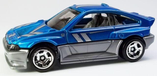 File:HW-2014-Cool Classics--11-'85 Honda CR-X.jpg