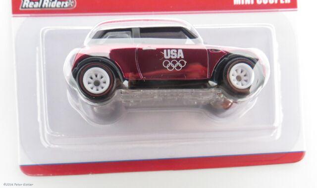 File:2001 Mini Cooper-17563.jpg