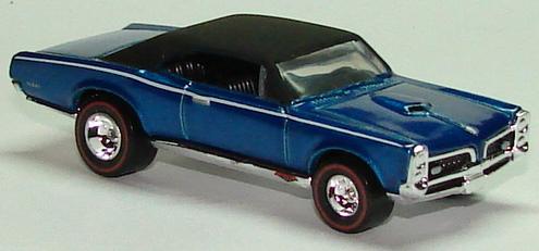 File:67 Pontiac GTO ECR.JPG