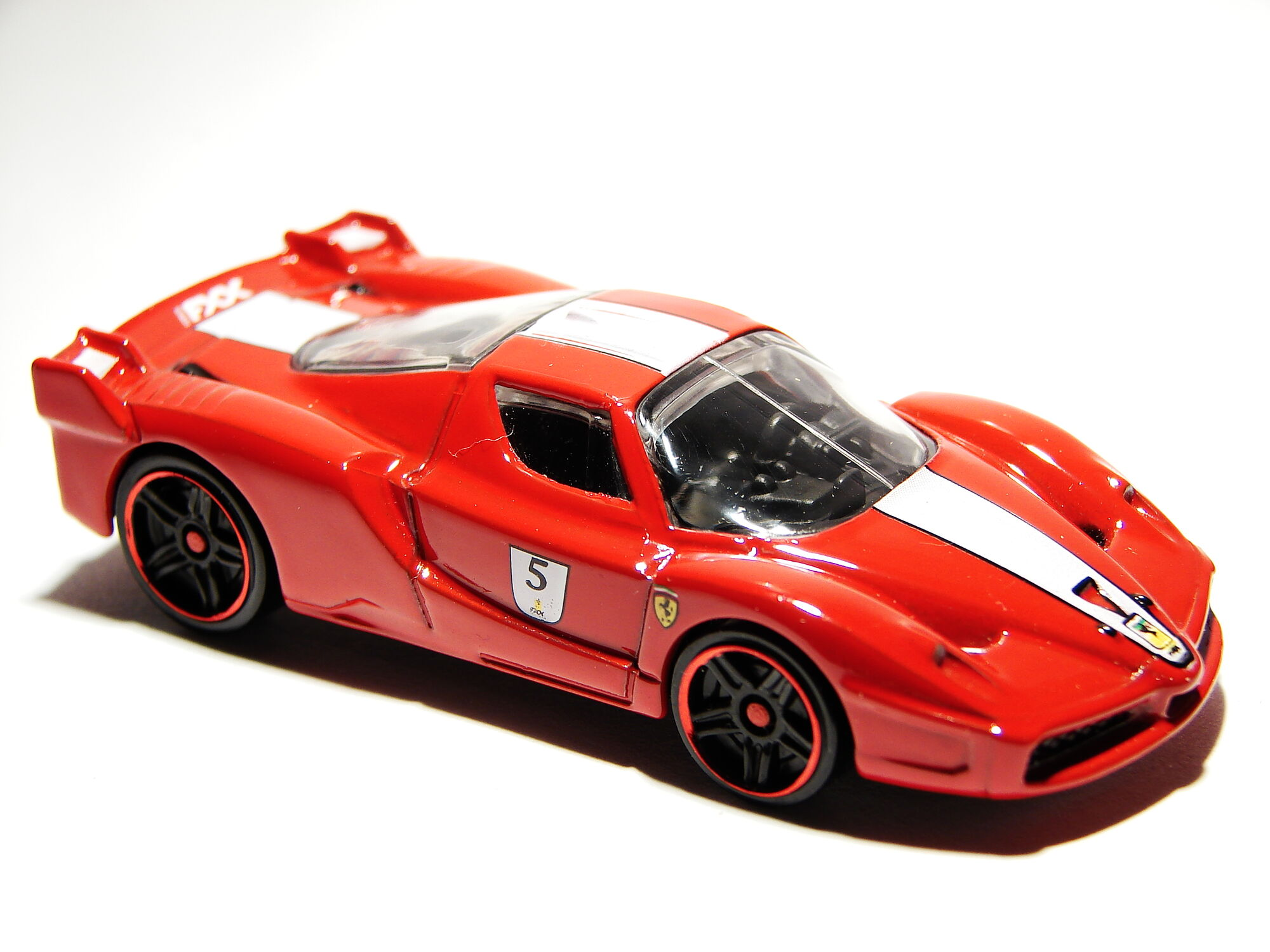 ferrari fxx hot wheels wiki fandom powered by wikia. Black Bedroom Furniture Sets. Home Design Ideas
