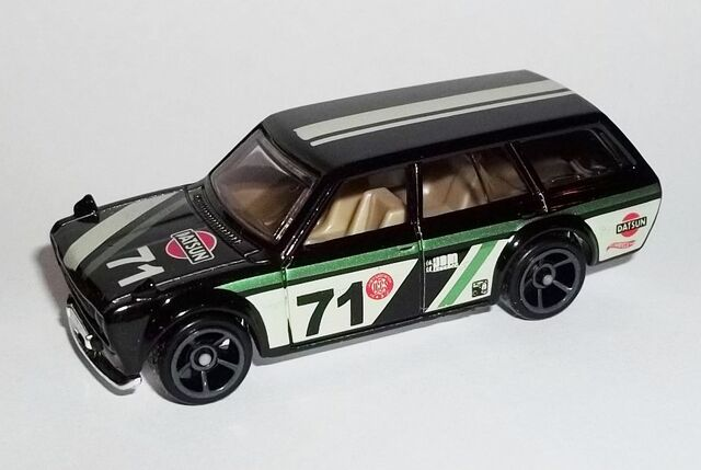 File:HW-2015-202-'71 Datsun Bluebird 510 Wagon-NightBurnerz.jpg