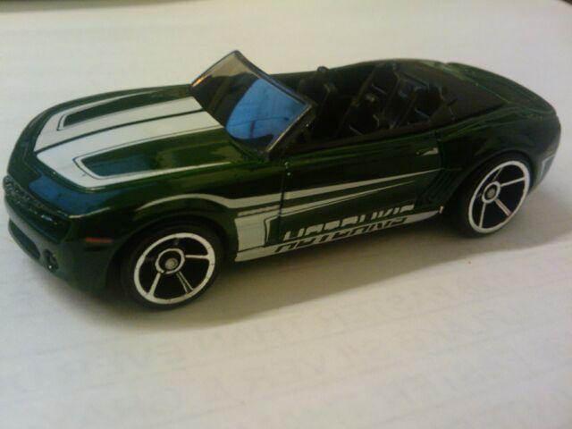 File:Hotchkis green camaro.jpg
