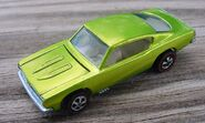 1968 US anticuda1 Flyin Colors