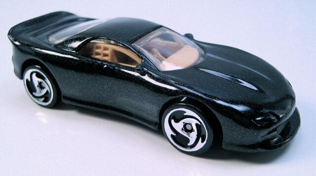 File:93 Camaro black met tan int clear glass DW3 MAL base.JPG