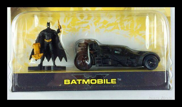 File:Batmobile 2005 Tumbler.jpg