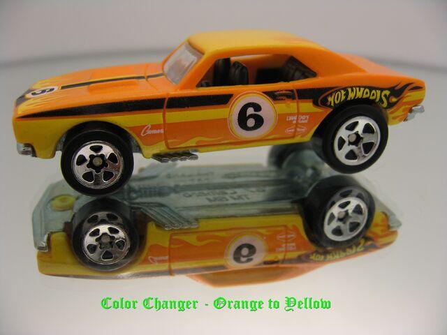 File:Color Changer orange.jpg