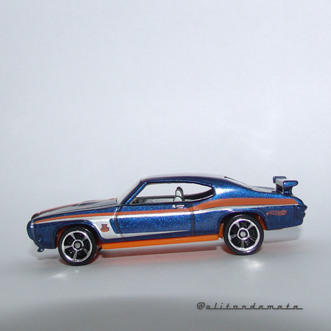 File:Pontiac GTO Jodge-Blue.png