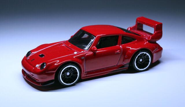 File:Porsche 993 GT2 (2014 HW City-Red).jpg