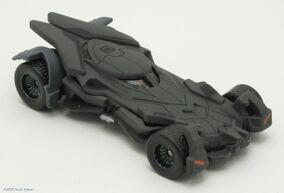 Batmobile (Batman vs Superman)-26304