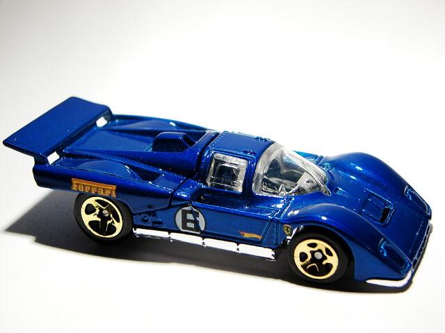 File:Ferrari 512 M 01.JPG