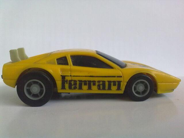 File:Ferrari de friccion 1.jpg