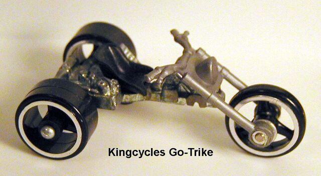 File:Go-Trike by kingcycle-02b.jpg