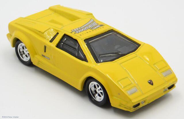 File:Lamborghini Countach-17954.jpg