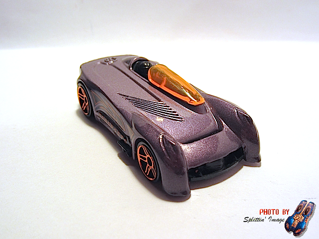 File:PurpleMonoposto9pack2.png