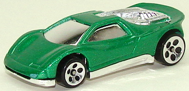 File:Speed Blaster Grn5ho.JPG