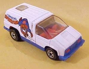 File:Spidermanvan.jpg