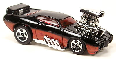 File:Tooned 69 GTO - 06Mainline155.jpg