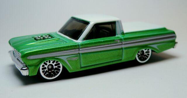 File:'65 Ford Ranchero-062 2012 Treasure Hunts.jpg