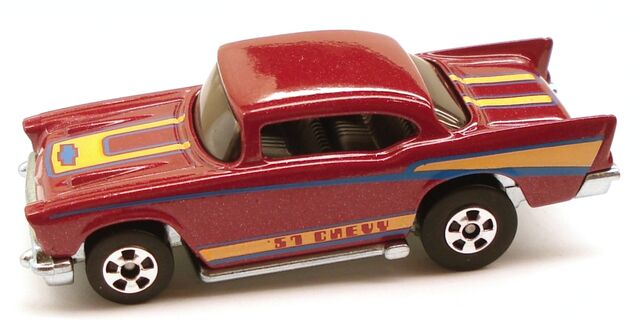 File:57Chevy HotOnes Red.JPG