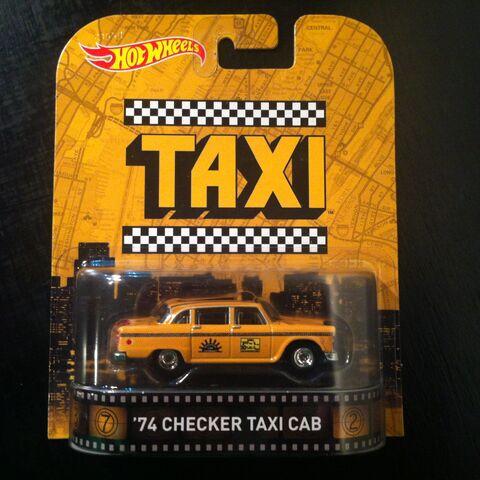 File:74 Checker Cab Taxi 02.jpg