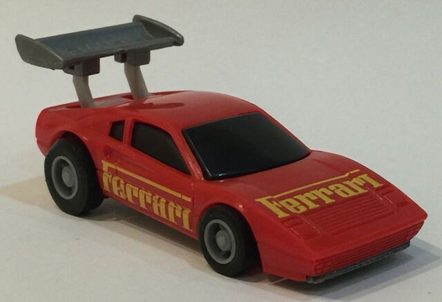 File:Ferrari 308 gtb red.jpg