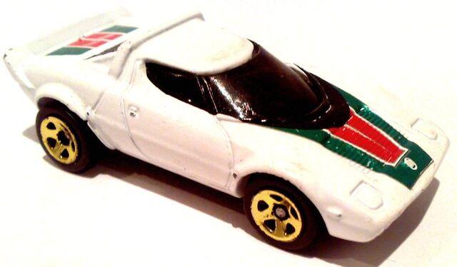 File:Lancia Stratos.jpg