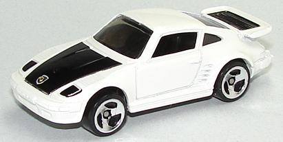 File:Porsche 930 WhtBlk.JPG