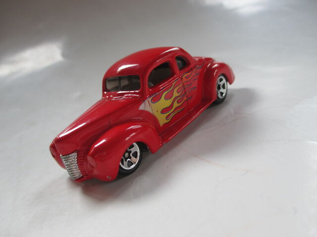 File:2002 '40 Ford Coupe.JPG