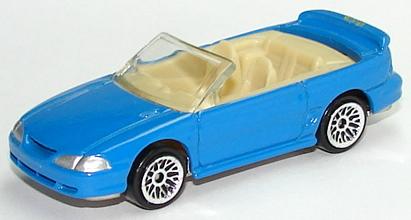 File:1996 Mustang Blu.JPG