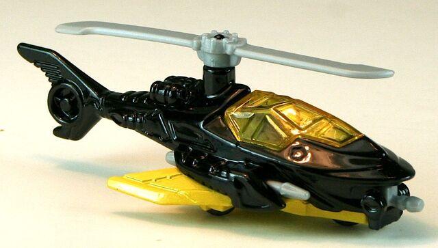 File:2011-Batcopter.jpg