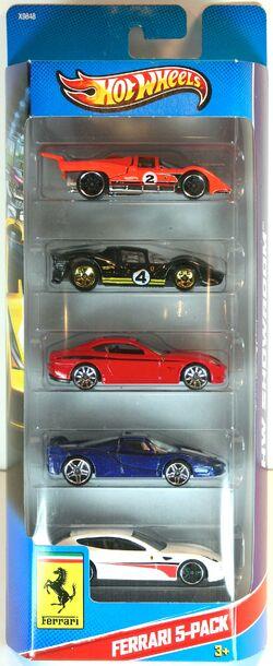 2013-Ferrari5