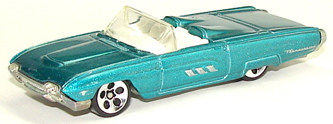 File:63 T-Bird Teal.JPG