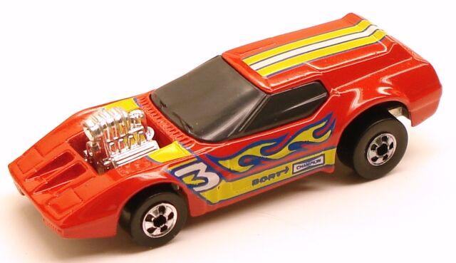 File:Bodyswappers racer sport.JPG