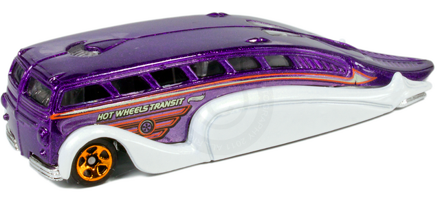File:Low flow 2011 purple.png