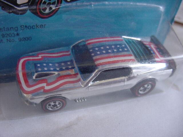 File:Mustang Stocker SuperchromesredlineBP.jpg